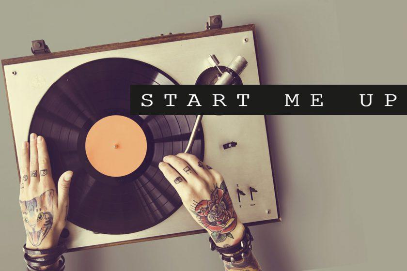 studio-corinna-heusel_start-me-up_web_1200x800