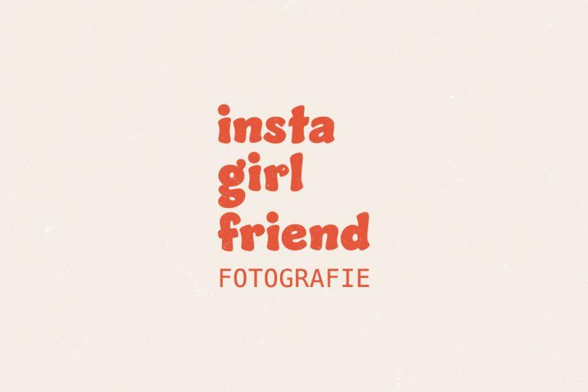 Firmenlogo für Fotografin